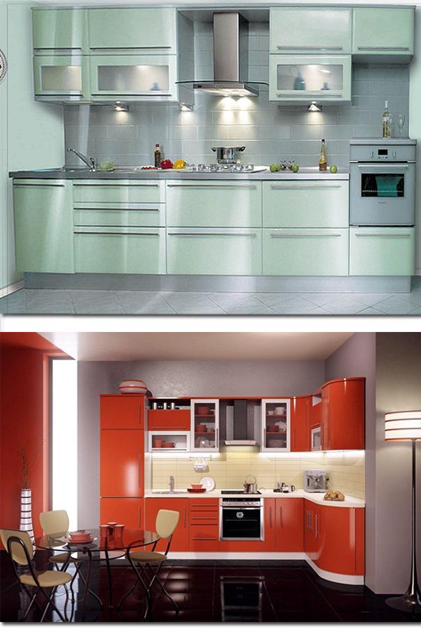 Краски для мебельных фасадов кухни как правильно подобрать валик для покраски потолка