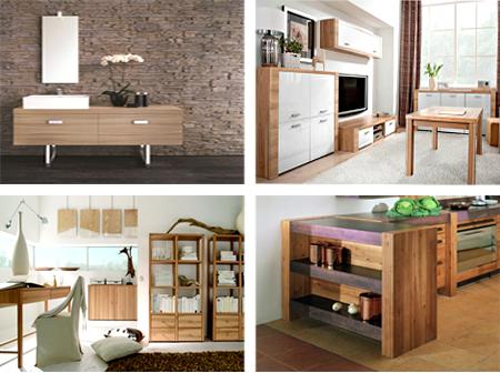 Тд сервер: всё для мебели, мебельная фурнитура, лдсп в ассор.