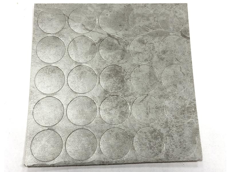 Самоклейка бетон бетон громово