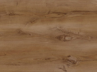 Столешница 3000х600х40 Scottish oak 2613/P (1п/5), e1,  Slotex