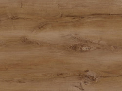 Столешница 3000х600х40 Scottish oak 2613/М (1п/5), One , Slotex